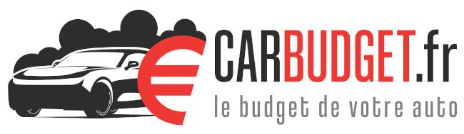 Carbudget