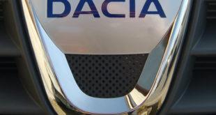 budget_dacia
