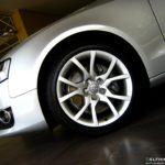 A5-sportback