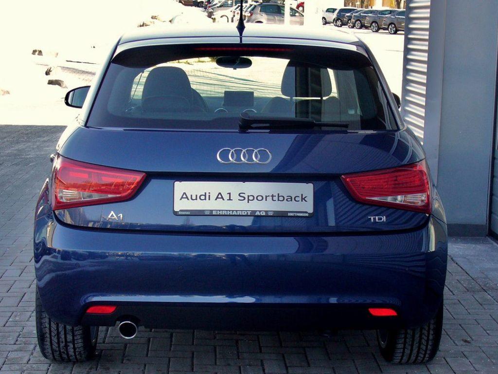 Audi_A1_sportback