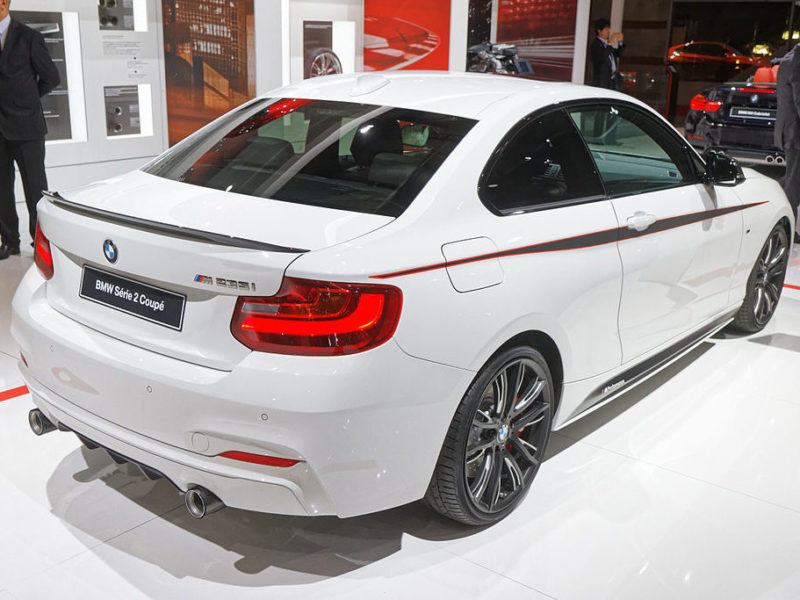 BMW_Série_2