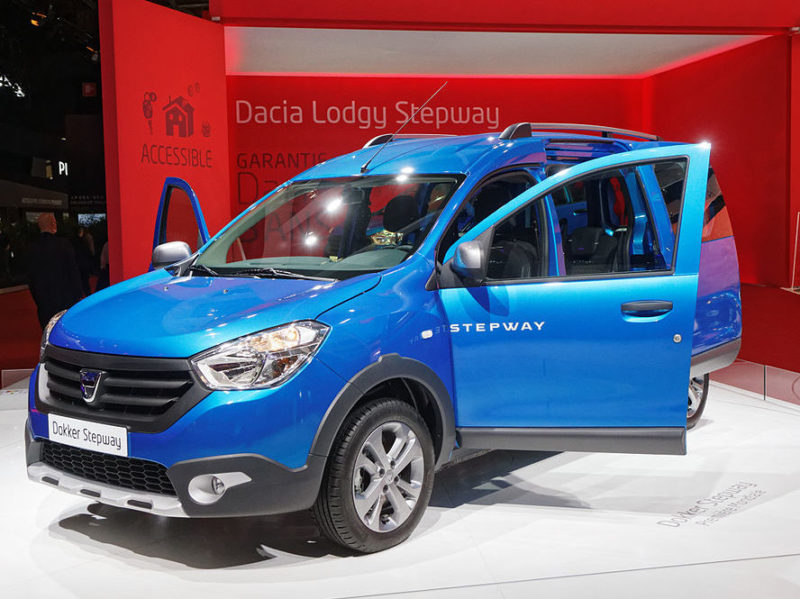 Dacia_Dokker_Stepway