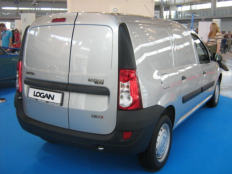 Dacia_Logan_Van
