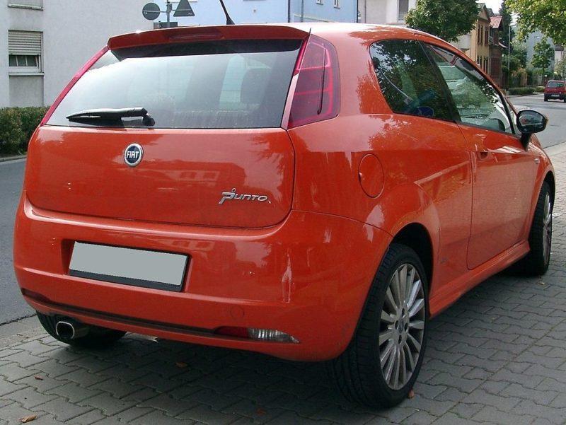 Fiat_Punto