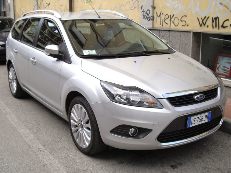 Ford_Focus_SW