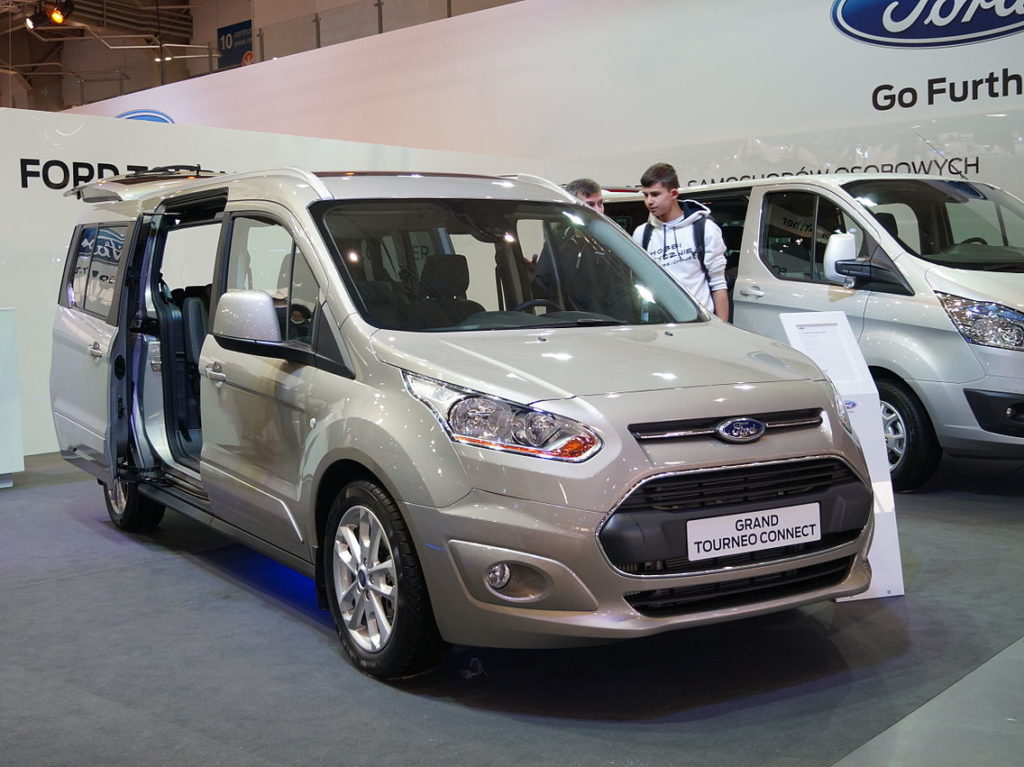 Ford_Grand_Tourneo_Connect