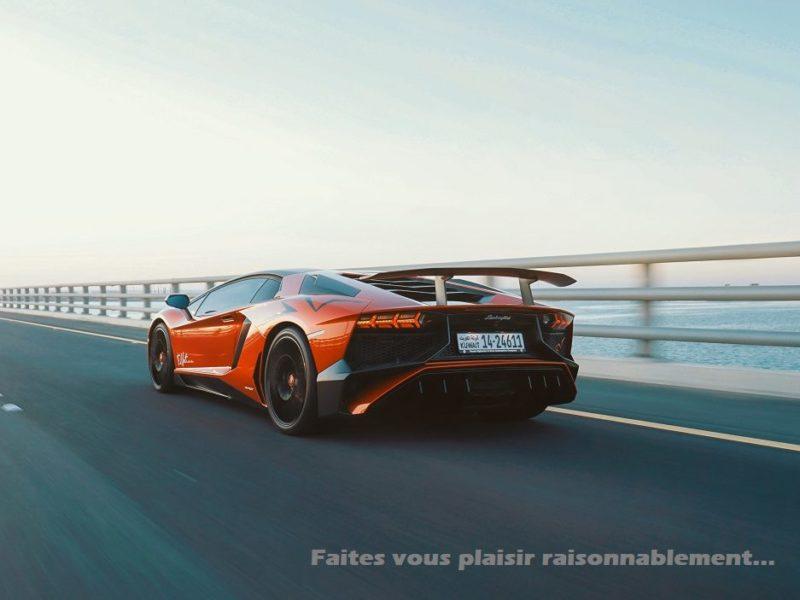 Lamborghini_raisonnable