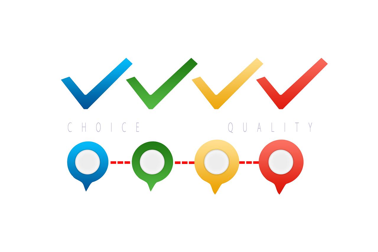 controle_qualité