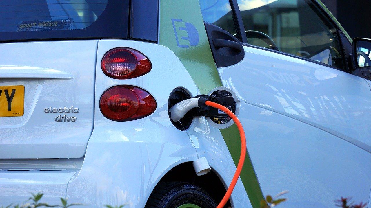 voiture_electrique