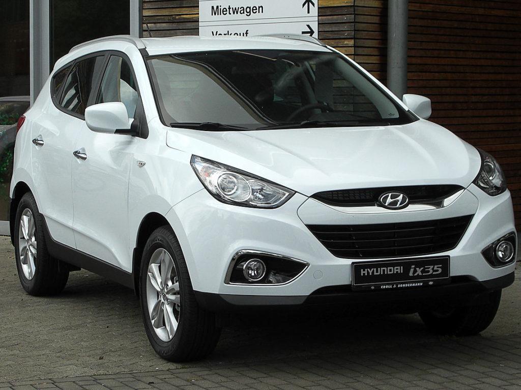 1280px-Hyundai_ix35