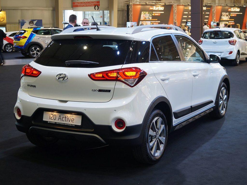 Hyundai_i20-active