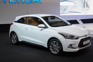 Hyundai_i20_Coupe
