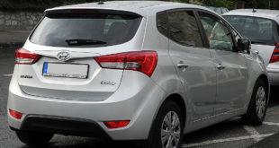 Hyundai_ix20_Comfort