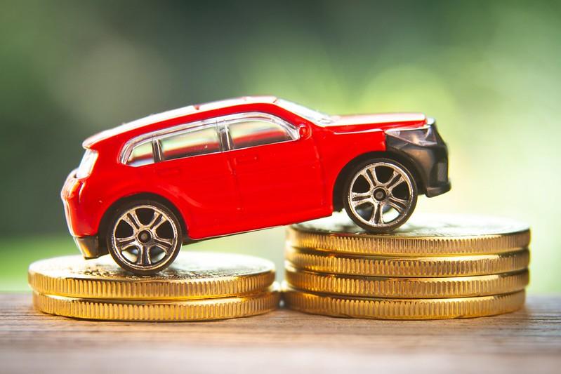 calculer son budget automobile