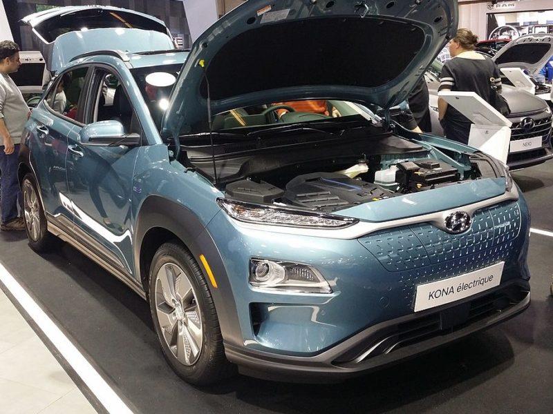 Hyundai_Kona_electrique