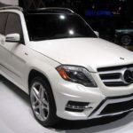Mercedes-Benz_GLK