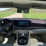 Mercedes-Benz_classe-e