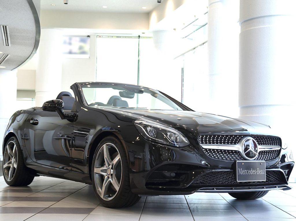 Mercedes-benz_SLC-Class