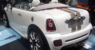 Mini_Concept_Roadster_