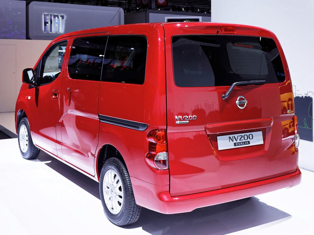 Nissan_-_Evalia