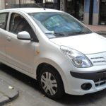 Nissan_Pixo