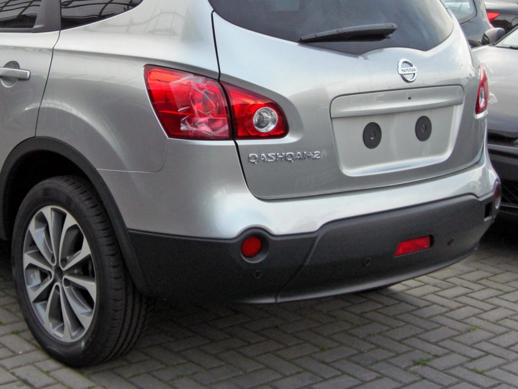 Nissan_Qashqai2plus