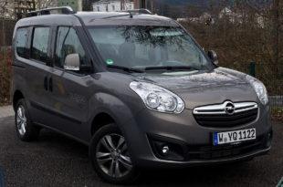 Opel_Combo-Tour
