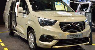 Opel_Combo_Cargo