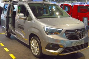 Opel_Combo_Life