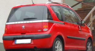 Peugeot_1007