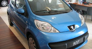 Peugeot_107