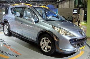 Peugeot_207_SW