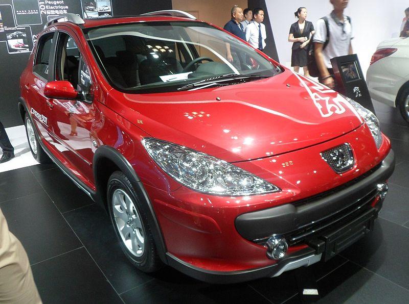 Peugeot_307