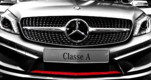 mercedes_classe-a