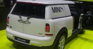 mini_club van
