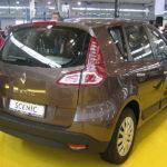 Renault_Scenic